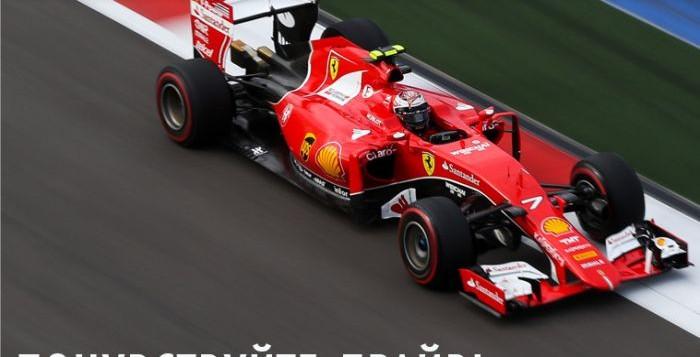 grand-prix-formula-1-in-sochi