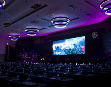 the-annual-mercedes-benz-dealer-conference