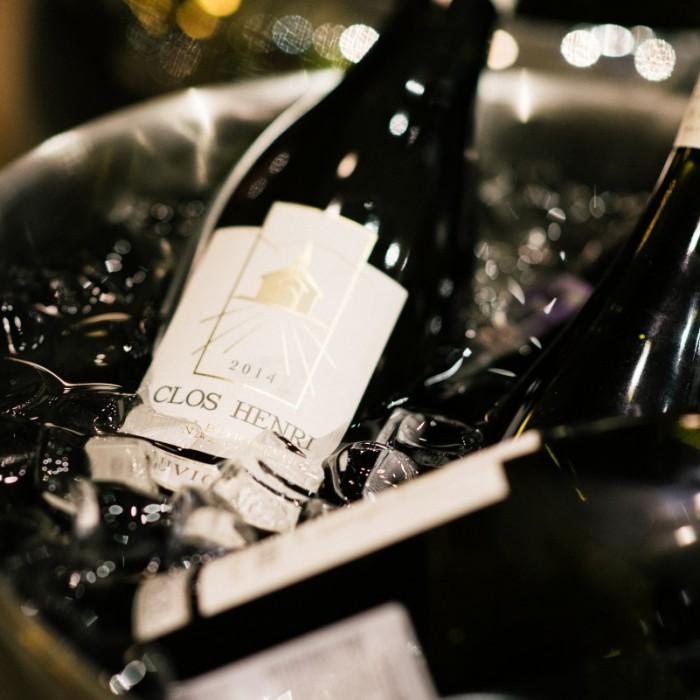 henri-bourgeois-wine-house-presentation-event