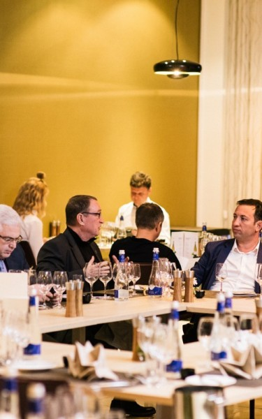 henri-bourgeois-wine-house-presentation-event