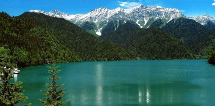 abkhazia-feat