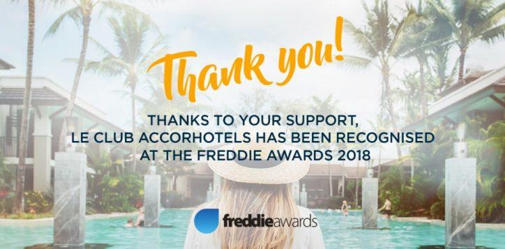 2018-freddie-awards-1555x618-en