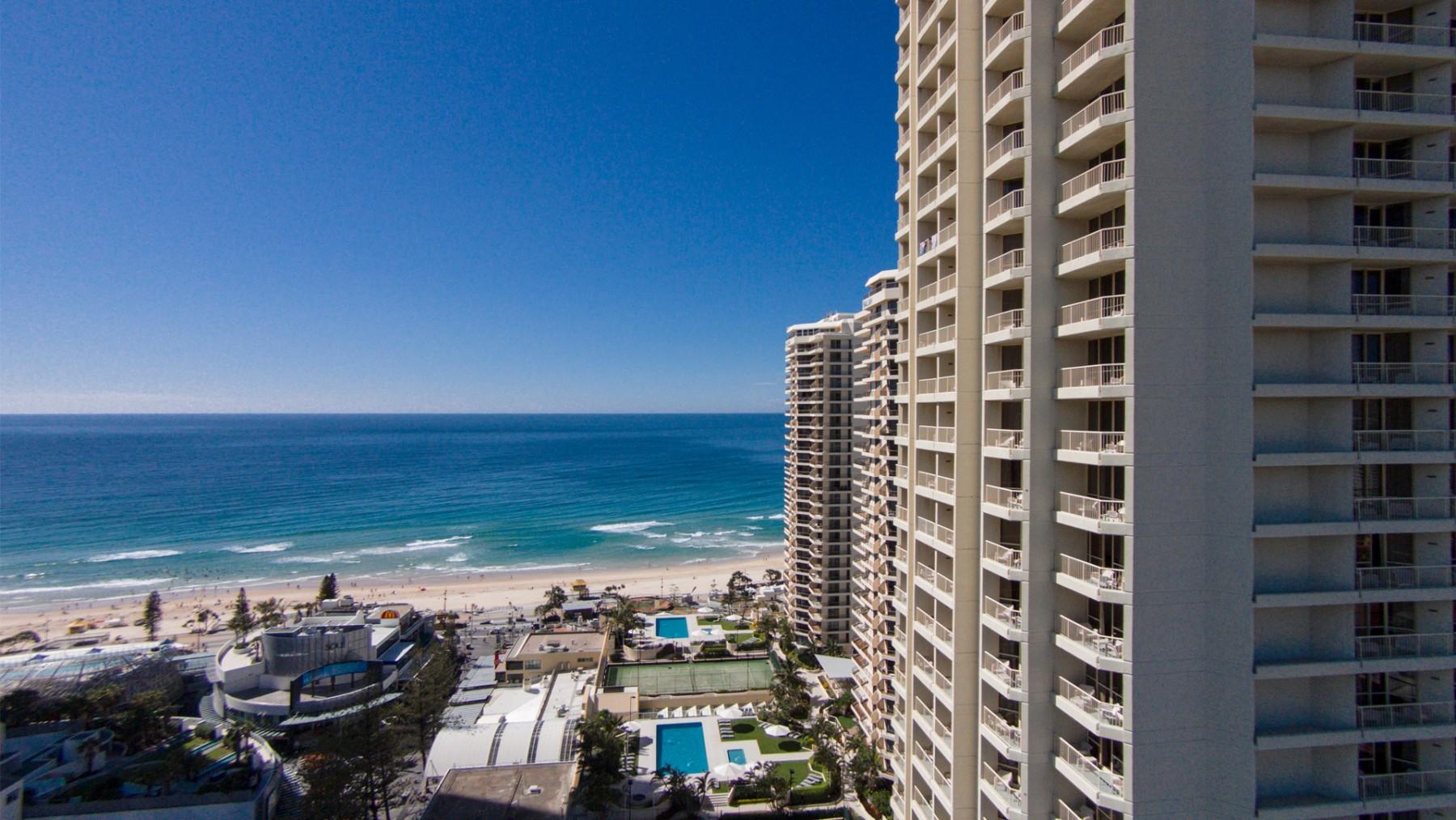 novotel surfers paradise gold coast accommodation accorhotels. Black Bedroom Furniture Sets. Home Design Ideas