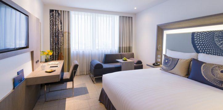 novotel-bangkok-bangna-hotel-guest-room-main-image01