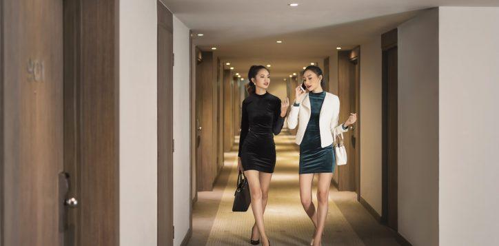 novotel-bangkok-bangna-hotel-guest-room-main-image02