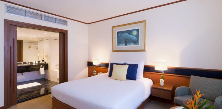 suite-bed-room-2