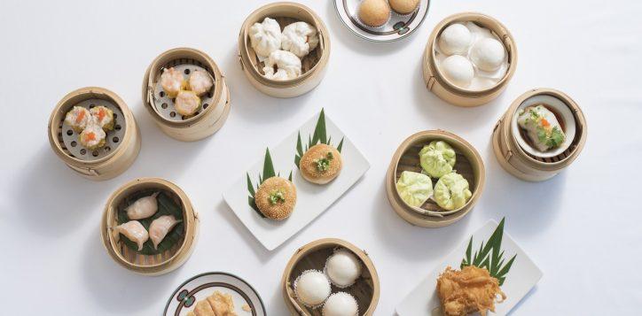 shui-xin-chinese-restaurant