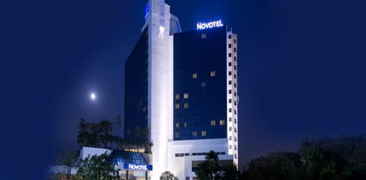 hotel-building-2