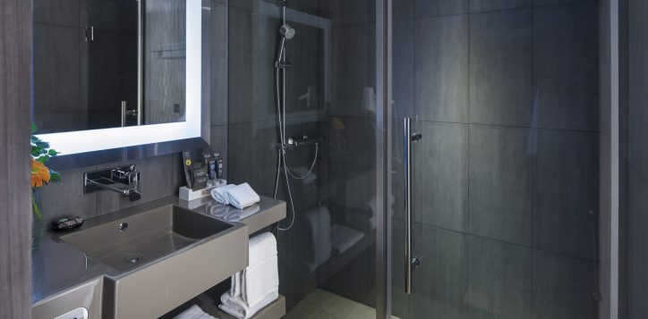 novotel-hotel-bangkok-bangna-gallery-superior-room-image03