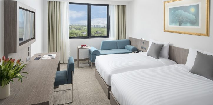 novotel-hotel-bangkok-bangna-gallery-superior-room-image02