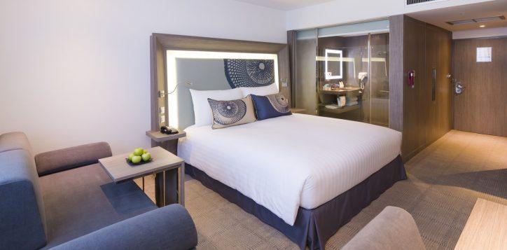 novotel-hotel-bangkok-bangna-gallery-executive-room-image01