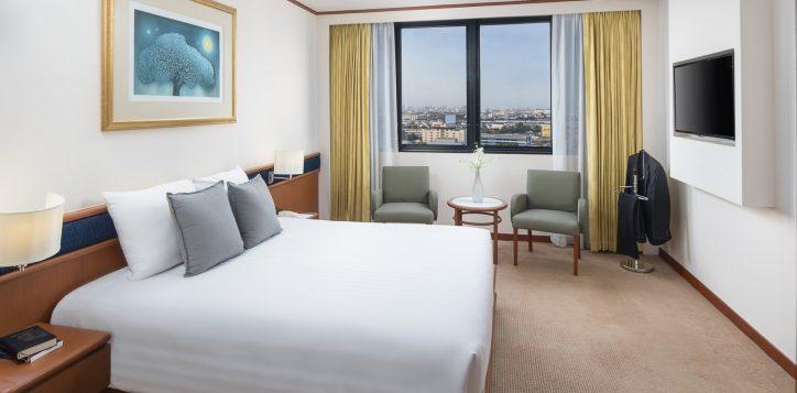 novotel-hotel-bangkok-bangna-gallery-executive-suite-image02