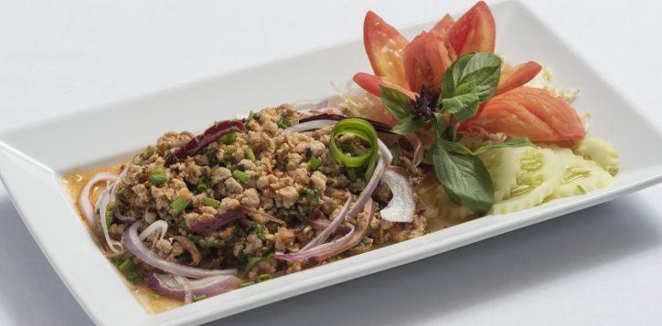 novotel-hotel-bangkok-bangna-gallery-bar-and-restaurant-the-square-image14