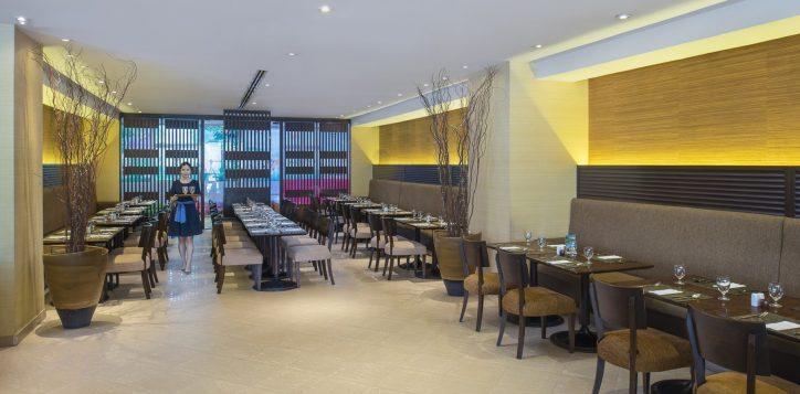 novotel-hotel-bangkok-bangna-gallery-bar-and-restaurant-the-square-image03