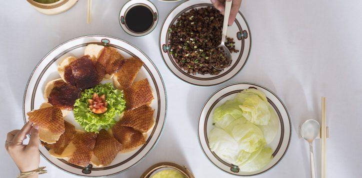 novotel-hotel-bangkok-bangna-gallery-bar-and-restaurant-shui-xin-chinese-restaurant-image01
