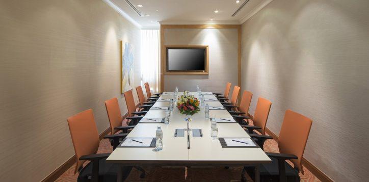 novotel-hotel-bangkok-bangna-gallery-meeting-and-events-image05