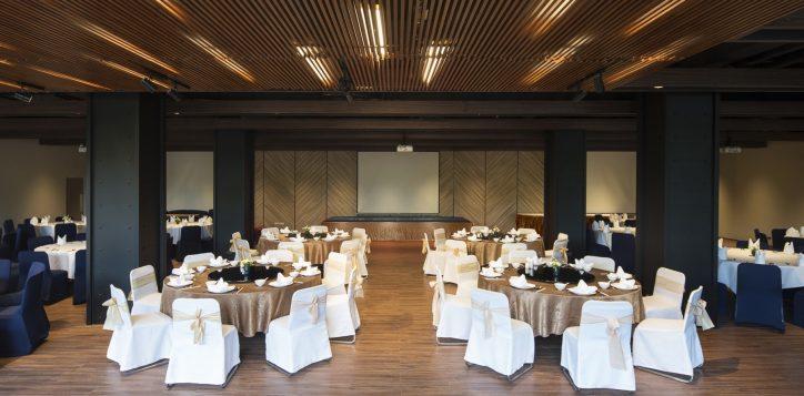 novotel-hotel-bangkok-bangna-gallery-meeting-and-events-image02