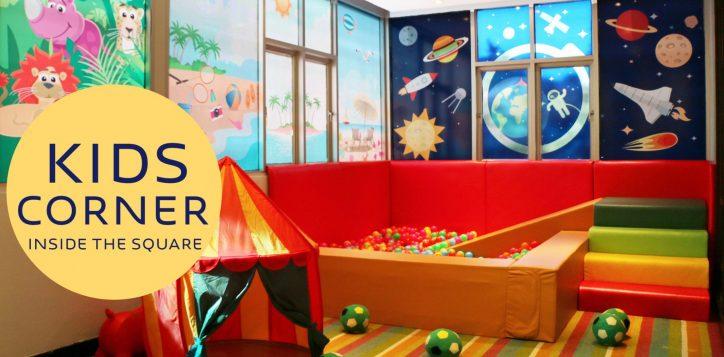 novotel-hotel-bangkok-bangna-gallery-recreation-spa-fitness-image06