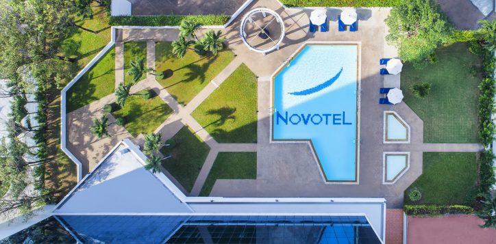 novotel-hotel-bangkok-bangna-gallery-recreation-spa-fitness-image07