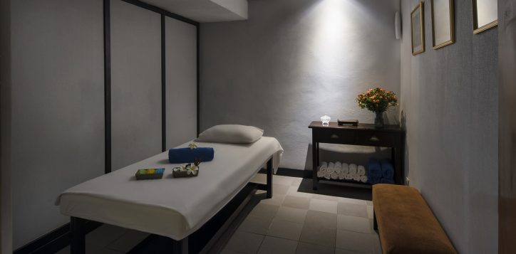 novotel-bangkok-bangna-recreation-spa-fitness-in-balance-massage-image01