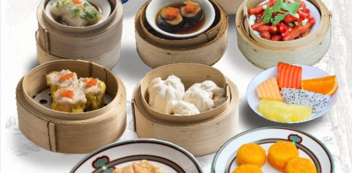 dim-sum-buffet-come-4-pay-3