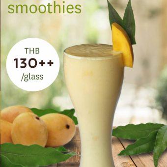 mango-season