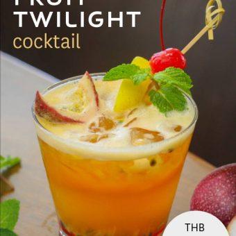 passion-fruit-twilight