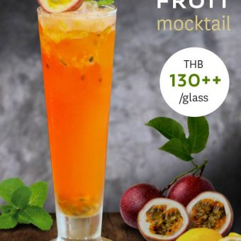 passion-fruit-mocktail