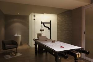 Woo Wellness Spa & Salon