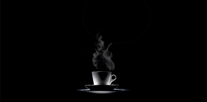 tea-deli