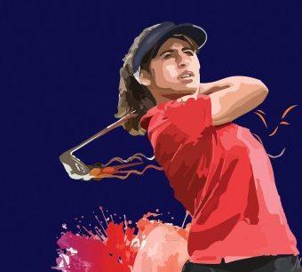 golf-simulator-at-quoin