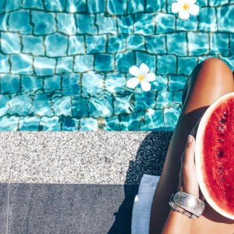 watermelon-bliss