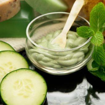 mint-cucumber-spa