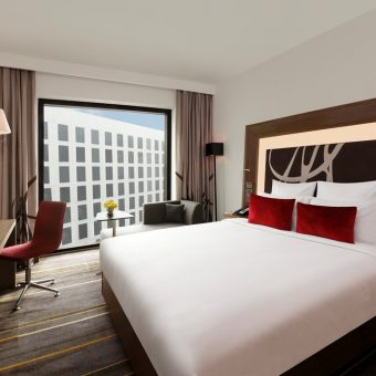 novotel-staycation-package