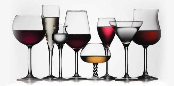 wine-scrabble-at-pling
