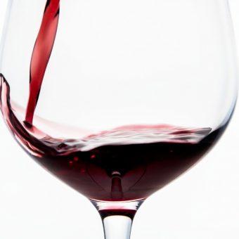 wine-cocktails-at-pling