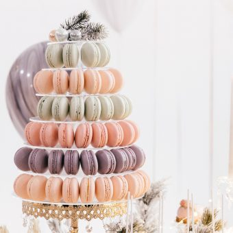 mad-over-macroons-special-class
