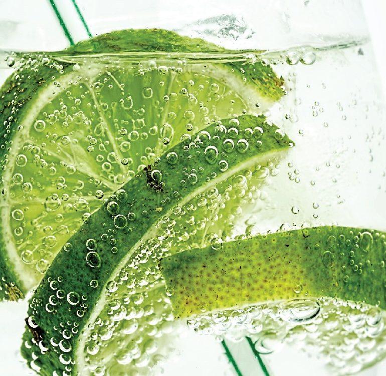 tropical-cocktails-pling