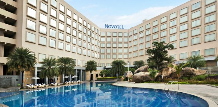 novotel-hyderabad-convention-centre