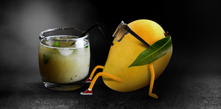 mango-is-the-way-to-go