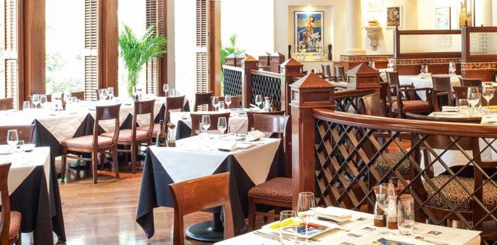 pepino-italian-restaurant