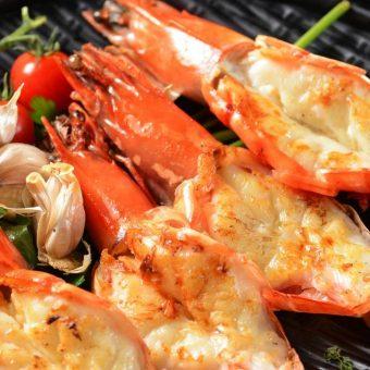 seafood-feast-dinner-buffet-30-off