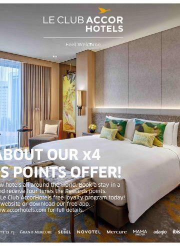 x4-your-rewards-points