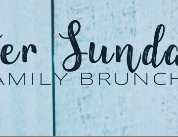 easter-sunday-family-brunch