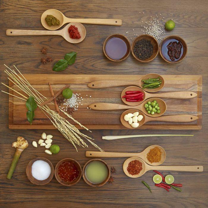 thai-cooking-class