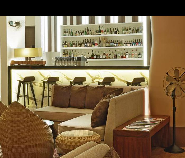 craft-beer-lounge