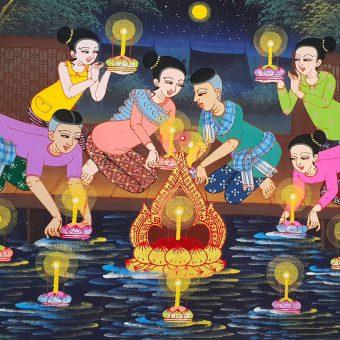 loy-kratong-celebration