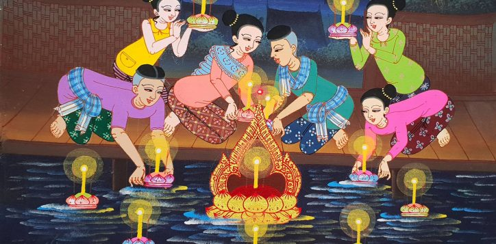 loy-kratong-celebration