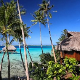 Sofitel Bora Bora Private Island bungalow toutes cat C A goriesresized