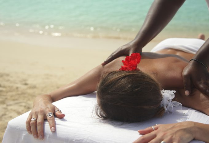 holistic-spa-bora-bora